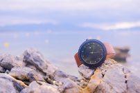 watch-1728273_1920
